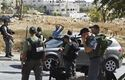 Israeli-Palestinian conflict continues after a week of attacks