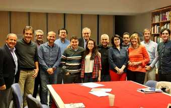 Spanish evangelical media join to promote Reformation 500 anniversary