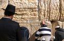 UN vote would make Western Wall a muslim site