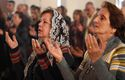 Christianity could disappear in Iraq in 5 years