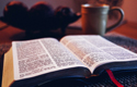 Three European languages have more than 25 Bible translations