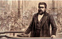 Spurgeon's Theology