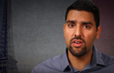 Nabeel Qureshi: a response to the Paris attacks