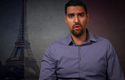 Nabeel Qureshi: 'Love for Muslims, truth about Islam'