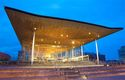 Pentecostal legacy debated in the Welsh Assembly
