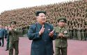 North Korea stages church services with false 'church ministers'