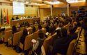 Handling sexual slavery in Spain
