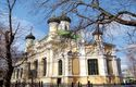 Crimea: Sentenced for refusing to pay fines  for holding a religious event
