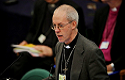 Opposed views on homosexuality discussed in key worldwide Anglican meeting
