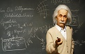 Einstein's Relativity and Relativism