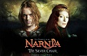 """The Silver Chair"", next Narnia film"