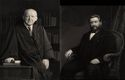 10 similarities between Charles Spurgeon and Martyn Lloyd-Jones