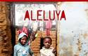 """Aleluya"": Fighting Boko Haram through faith in Jesus"