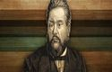 The gospel according to Spurgeon