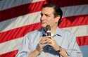 Iowa opens presidential race: 27% of population is evangelical