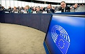 "EU Parliament: Daesh crimes against Christians are ""genocide"""