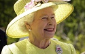 "Queen Elizabeth ""grateful for God's steadfast love"""