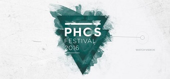 'Phos' contest: Short videos with a Christian perspective