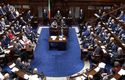 Irish parliament fails to form a government