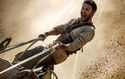 Ben-Hur comes back in 2016