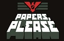 'Papers, please': Compassion vs survival