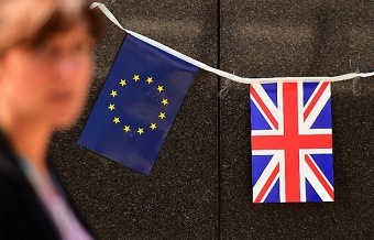 British EU Referendum: 3 things we need to take into account