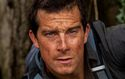 Bear Grylls shares his faith in new Alpha film series