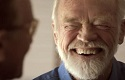 Bono and Eugene Peterson on the Psalms