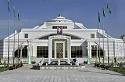 Turkmenistan secret agents raid children camp and threaten pastor