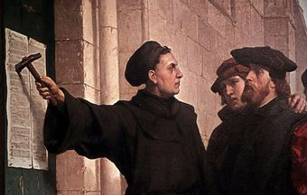 10 lesser-known Protestant Reformers (II)