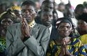 NGOs ask Congo's President to stop Christians 'massacre'