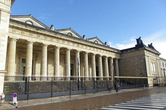 Court of Appeal acquits two French evangelicals convicted for leaflet on homosexuality
