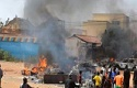 Mob kills Christian in Nigeria for 'blasphemous' Facebook post