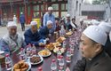 Ramadan begins for 1,700 million Muslims