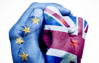 In or out: How should Christians approach the EU Referendum?