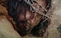 Ben Hur new trailer features Jesus