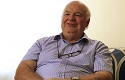 An interview with Prof. John Lennox