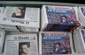 Protestantism is badly represented in French media, expert says
