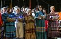 Christianity grows among Native Americans