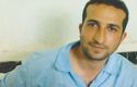 Pastor Nadarkhani charged again for 'acting against national security'