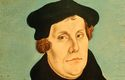 Is the ecumenical Martin Luther the real Luther?