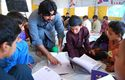 Pakistan school textbooks teach hatred towards non-Muslims