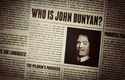 John Bunyan: Have you been called to preach?