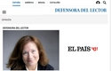 'El País' withdraws controversial article about evangelicals