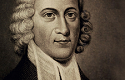 35 Jonathan Edwards Quotes