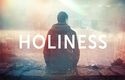 Duncan Campbell: Oh, For a Baptism of Holiness!