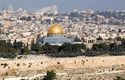 UNESCO resolution describes the Temple Mount as holy to Muslims alone