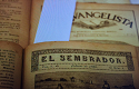 Photographic archive narrates history of Spanish evangelicals