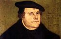 10 Things you (probably) don't know about Martin Luther