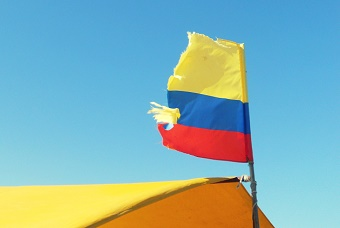 Colombian evangelicals and the debate after the peace agreement
